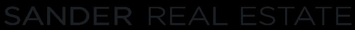 Sander Real Estate e.K.
